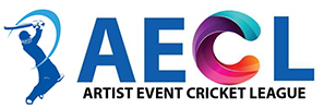AECLT15.com | AECL Cricket League T15