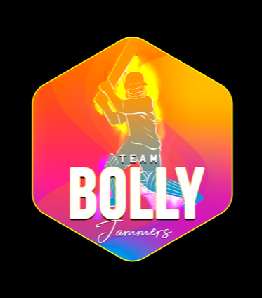 Bolly Jammers